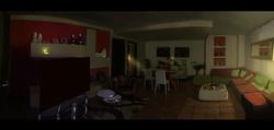 Casa_William_normale_cinematic angle