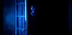 Entità_spaventosa_nel_buio