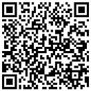 QR Code Info Corona.png