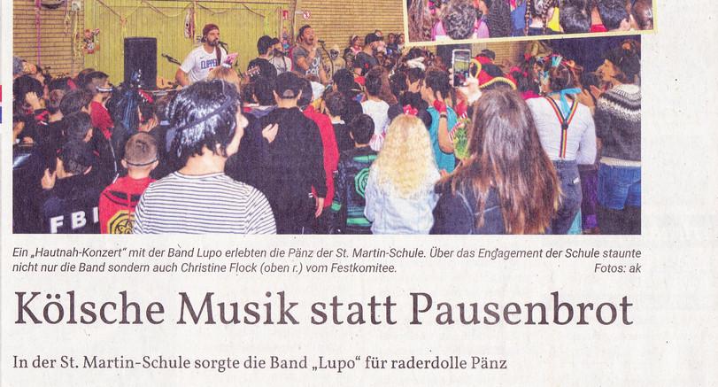 Artikel_Lupo_Kölner_Wochenspiegel.jpg