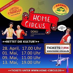Circus Rondel.jpg