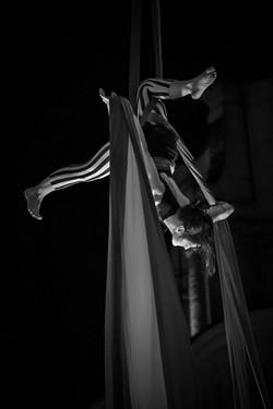 foto Roberto Perotti