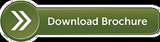 Download_1.png