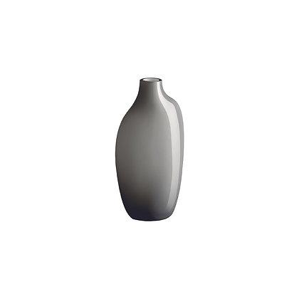 Vase Sacco en Verre 03 Kinto Japan