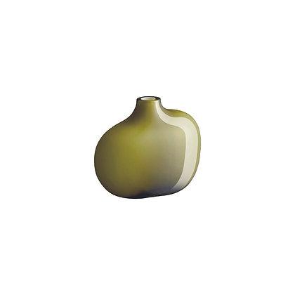 Vase Sacco en Verre 01 Kinto Japan