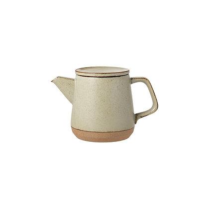Théière 500ml Ceramic Lab Kinto