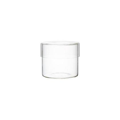 Boîte en verre SCHALE M