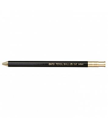 Stylo Pencil Ball Gell 0.5mm - OHTO