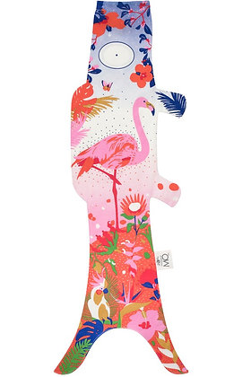 Koinobori Flamingo (M)