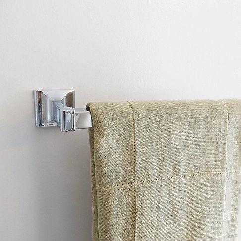 bath-towel-green-02.jpg