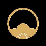 Logo Maeko Design Narbonne