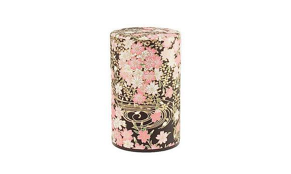 Boite Washi Sakura Rose 50g