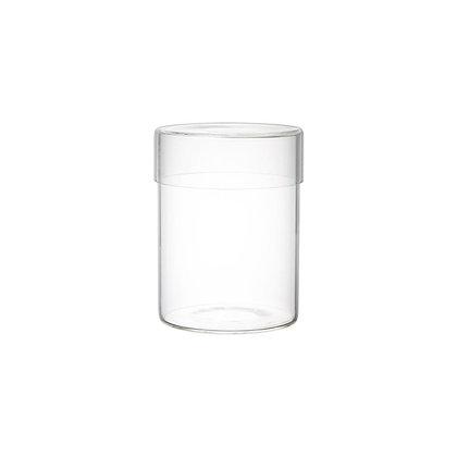 Boîte en verre SCHALE L