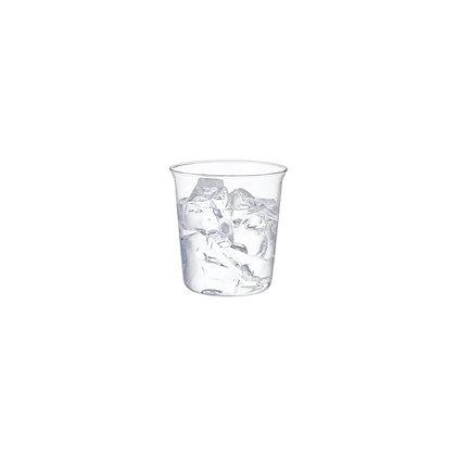 Verre à eau CAST 250ml Kinto Japon
