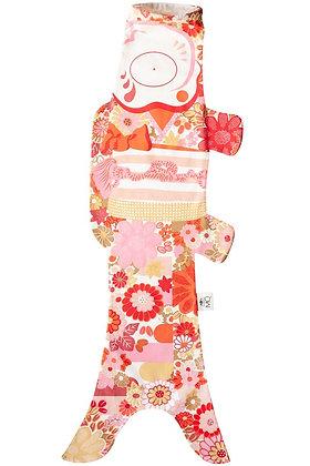 Koinobori Girl (S)