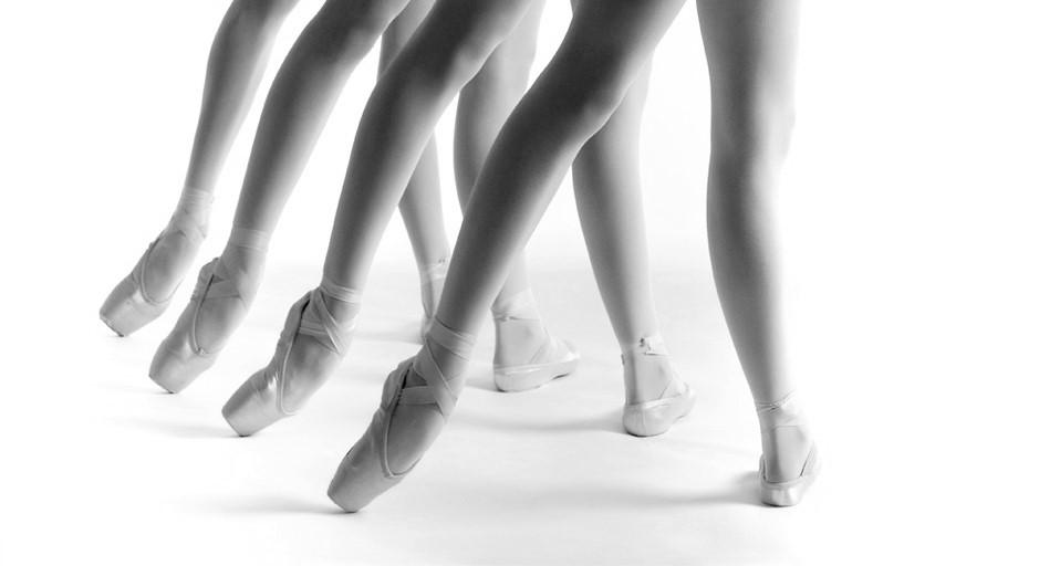 jeune-ballet-esbq-01
