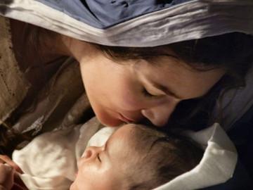 Sou Mãe de Missionário