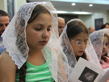 Estratégia de evangelizar crianças tem levado famílias muçulmanas inteiras a Cristo, diz missionário