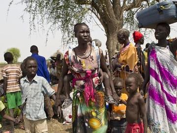 """Sudão """"declarou guerra aos cristãos"""", diz pastor preso; Templos estão sendo demolidos"""