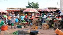 INTERCEDA PELA DISPUTA DAS ELEIÇÕES NA NIGÉRIA
