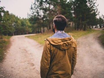 Decisões que transformam vidas