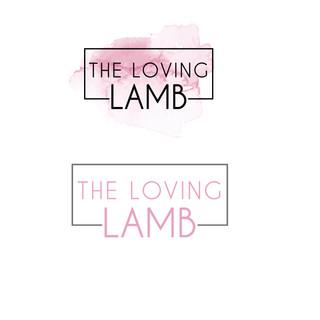 LovingLamb_Logo-FINAL.jpg