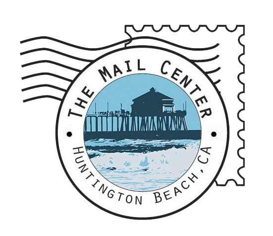 MailCenterlogo11_.jpg