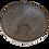 Thumbnail: Pot terre mêlée en grès