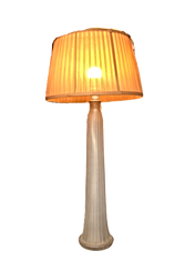 Lampe d'appoint.png