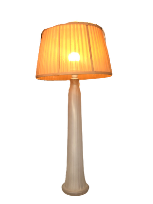 Lampe d'appoint