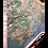Thumbnail: Carte en relief