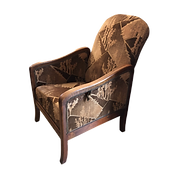 Fauteuil 1930.png