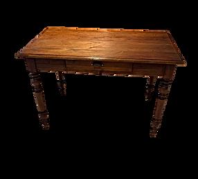 Table de ferme_ bureau.png