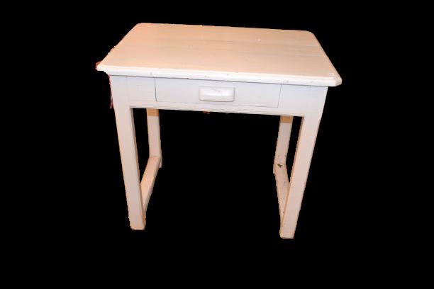 Bureau / table de ferme