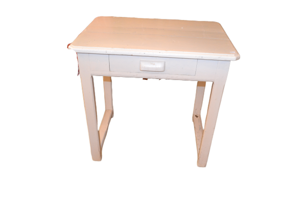 Desk / small table