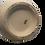 Thumbnail: Pot, broc en faïence de limoges
