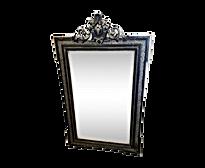 miroir napoleon III.png