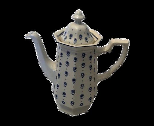 Coffee pot teapot