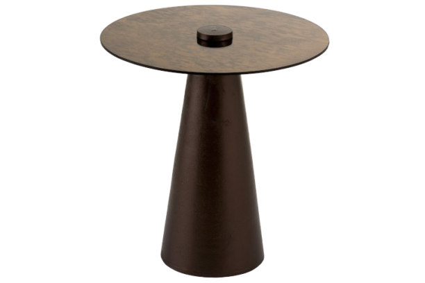 Table d'appoint / Gigogne