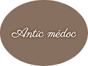 Antic médoc