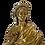 Thumbnail: Bronze sculpture