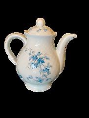 Théière porcelaine de Limoges.png