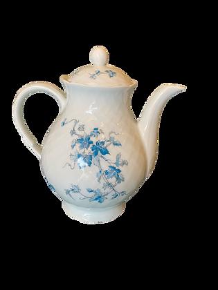 Thèire porcelaine de Limoges