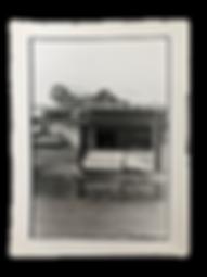 Photographie noir et blanc_6234.png