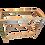 Thumbnail: Console en verre