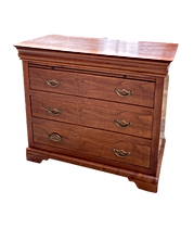 Commode%20Louis%20Phillipe_edited.png