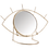 Thumbnail: Miroir à poser