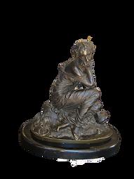 Sculpture en bronze.png