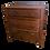 Thumbnail: Commode vintage