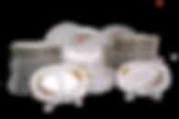 service vaisselle1 (2).png